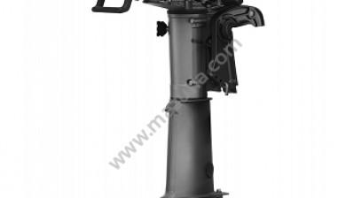 Silnik SELVA Sea Bass 5 KM