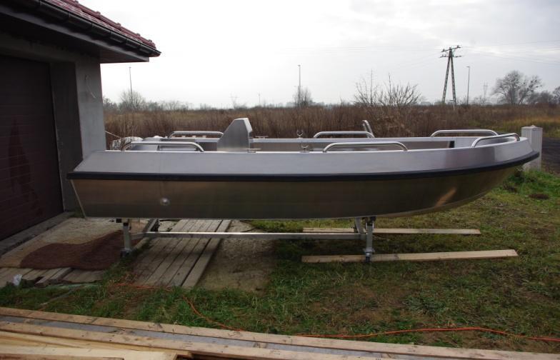 GOMAR-450-2