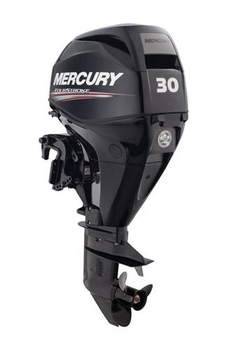 Silników Mercury