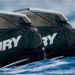 mercury-silnik