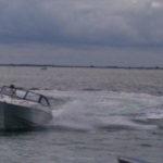 lodzie-parker-630dc-29