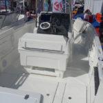 lodzie-parker-660o-17