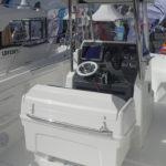 lodzie-parker-660o-19