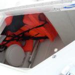 lodzie-parker-660o-55