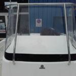 lodzie-parker-660o-72
