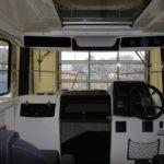 lodzie-parker-800p-20