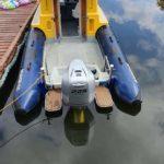 silnik-zaburtowy-performancemarine-10