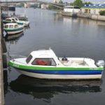 silnik-zaburtowy-performancemarine-11