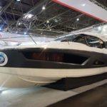 silnik-zaburtowy-performancemarine-15