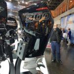 silnik-zaburtowy-performancemarine-17