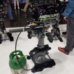 silnik-zaburtowy-performancemarine-18