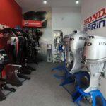silnik-zaburtowy-performancemarine-2