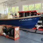 silnik-zaburtowy-performancemarine-4